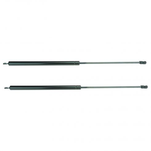 93-97 Volvo 850 Sedan Trunk Lift Support PAIR