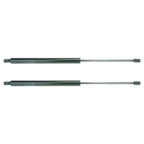 95-98 Ford Windstar Lift Supports PAIR