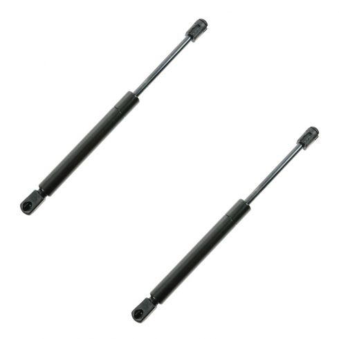 98-02 Dodge Chrysler Concorde Intrepid Trunk Lift Support PAIR