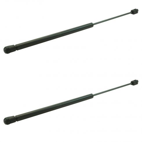 94-98 Jeep Grand Cherokee Lift Supports PAIR