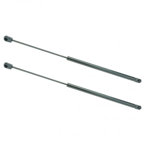 1997-05 Chevy Olds GMC Blazer Jimy Bravada Glass Lift Support PAIR