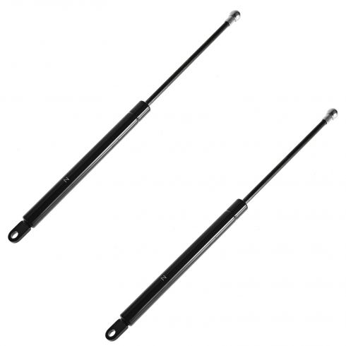 77-91 Porsche 924 944 Hood Lift Support PAIR