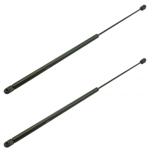 95-96 Chevy GMC Olds Blazer Jimmy Bravada Lift Supports PAIR
