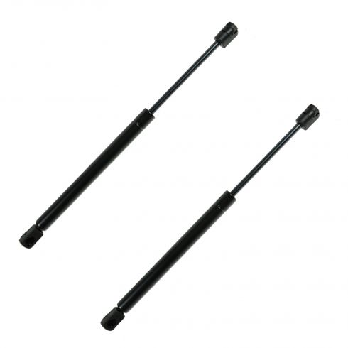 00-05 Ford Excursion Tailgate Lift Supports PAIR
