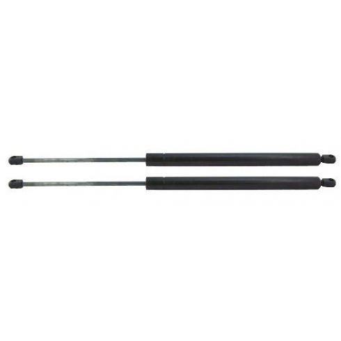 04-05 Toyota Sienna Lift Supports PAIR