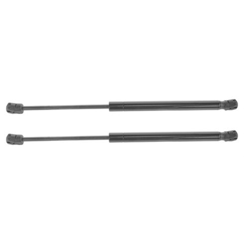 00-03 Nissan Maxima Lift Supports PAIR