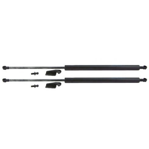 96-99 Subaru Legacy Outback Lift Supports PAIR