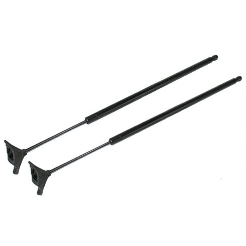 1995-02 Firebird & Camaro Htp Hatch Lift Support (from VIN# 230984)