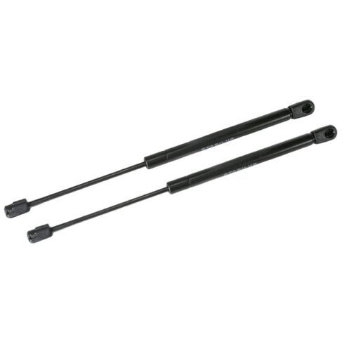 1993-02 Camaro & Firebird Convertible Luggage Lid Support Strut PAIR