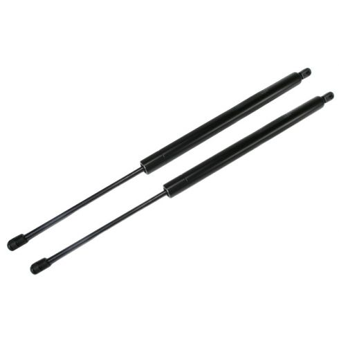 93-96 Mercury Villager, Nissan Quest Rear Hatch Lift Support PAIR