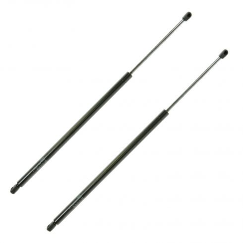 97-09 GM Mini Van Rear Liftgate Lift Support PAIR