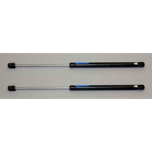 1978-86 Ford Mercury; 1985-99 VW Golf Hatch & Liftgate Glass Support PAIR