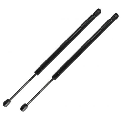 1997-99 Acura CL; 94-97 Honda Accord Hood Lift Support PAIR
