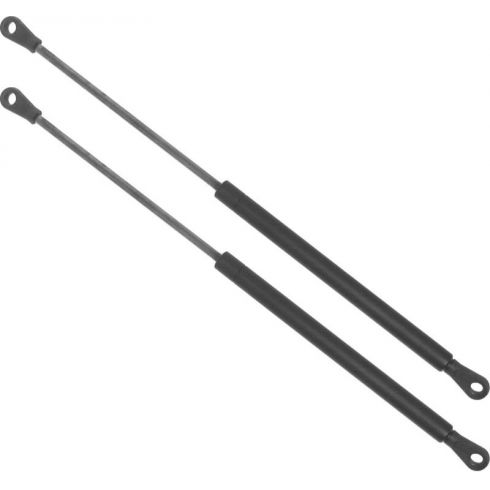 76-92 (1/92) Jaguar XJS Hood Lift Support PAIR