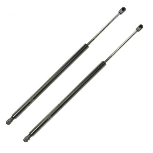 01-04 Chrysler PT Cruiser; 05-08 PT Cruiser (exc Conv) Rear Hatch Lift Support PAIR