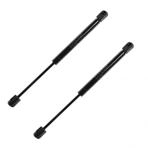 02-06 Chrysler Sebring Convertible Trunk Lift Supports PAIR