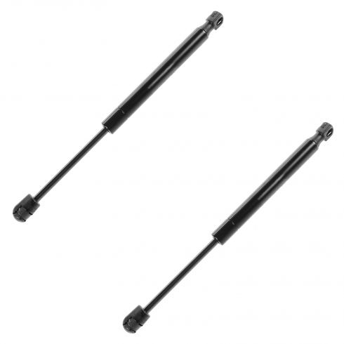 09-10 Chrysler 300; 10 Chrysler 300C; 09-10 Dodge Charger Trunk Lid Lift Support PAIR