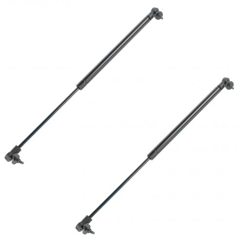 05-10 Jeep Grand Cherokee Rear Hatch Lift Support PAIR
