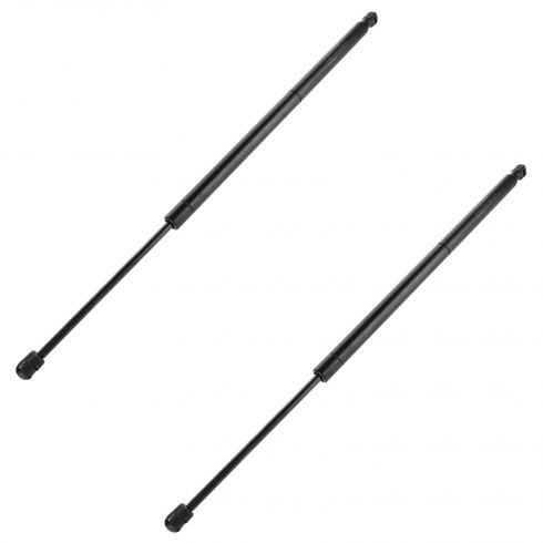 06-07 Chrysler Town & Country; Dodge Grand Caravan, Caravan Hatch Lift Support PAIR