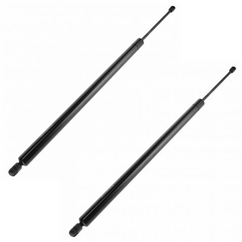 09-10 Honda Odyssey (w/o Power Gate) Rear Liftgate Lift Support PAIR