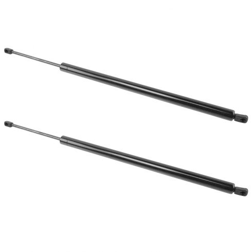 05-08 Honda Odyssey Rear Liftgate Lift Support PAIR