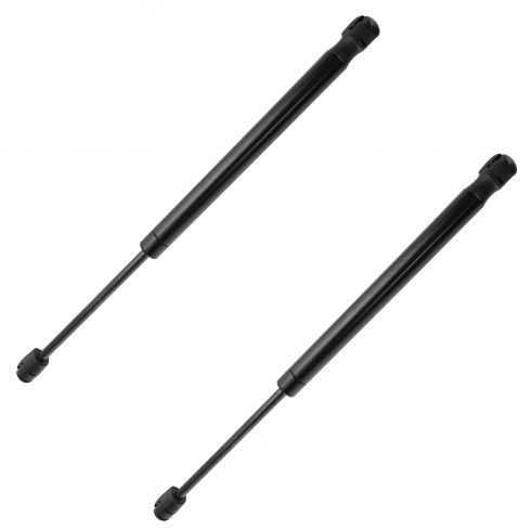 84-89 Nissan 300ZX Hood Lift Support/ Stay Pair