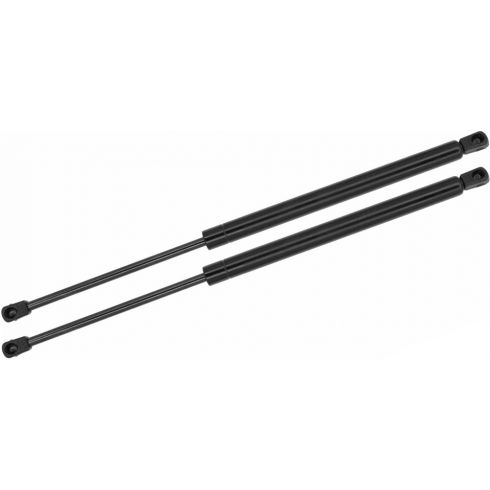 01-03 Acura CL; 99-01 Acura TL Hood Lift Support/Stay PAIR