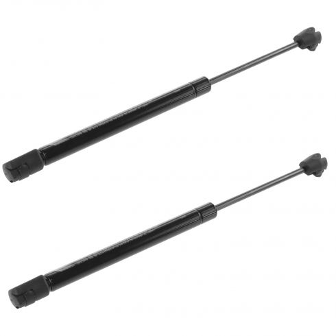 05-10 Chrysler 300; 06-10 Dodge Charger; 05-08 Magnum Hood Lift Support/ Prop PAIR