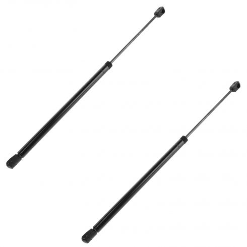 03-06 Lincoln Navigator Hood Lift Support PAIR