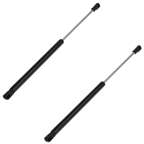 02-07 Dodge Ram 1500, 2500, 3500 Hood Lift Support Pair (Mopar)