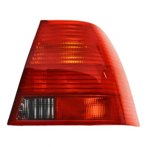 99-03 Jetta Taillight RH