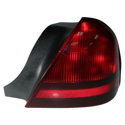 03-04 Gr Marquis Taillight RH