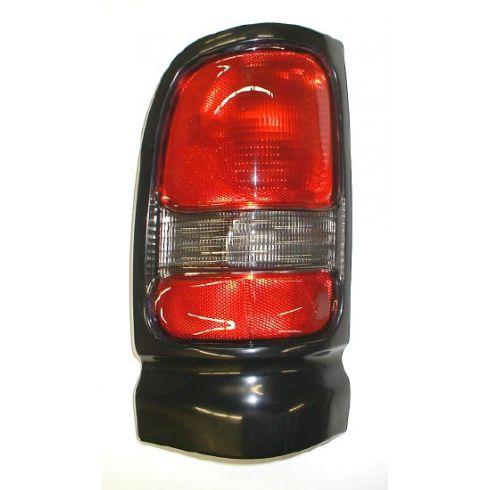 1994-01 Taillight LH (Sport Pkg)