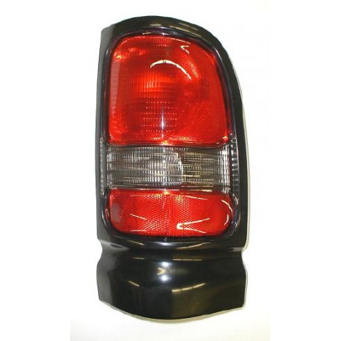 1994-01 Taillight RH (Sport Pkg)