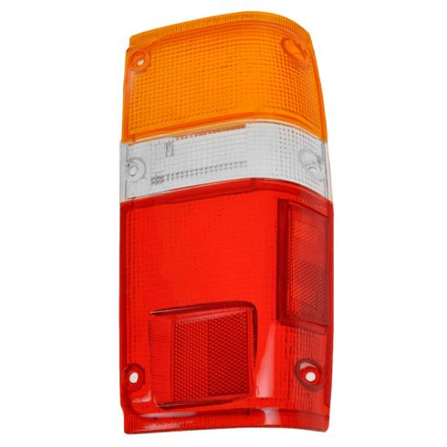 4 Runner Taillight (lens only) RH