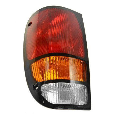 94-00 Mazda PU Truck Taillight LH