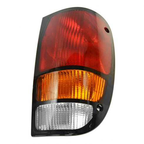 94-00 Mazda PU Truck Taillight RH