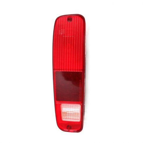 78-79 Bronco Taillight Lens LH
