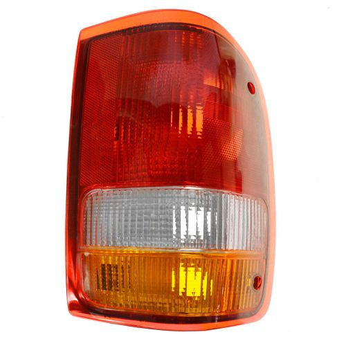 93-97 Ford Ranger tail light RH
