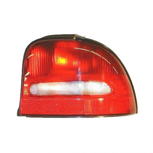 95-99 Neon Taillight RH