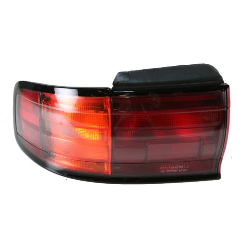 92-94 Camry Taillight LH