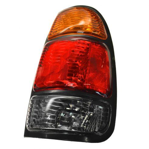 00-04 Toyota Tundra Taillight RH