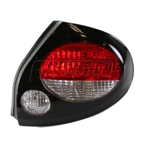 00-01 Maxima SE Taillight RH