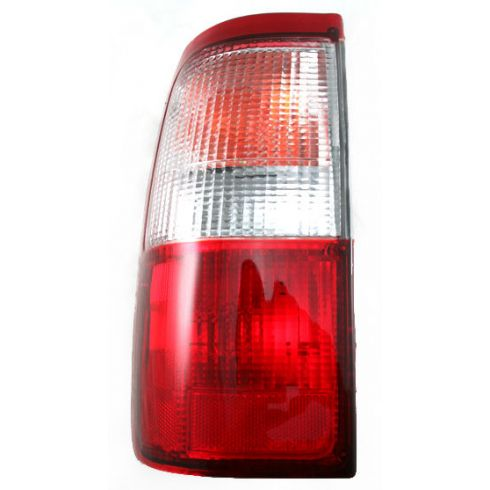 93-98 T100 Pickup Taillight Assy - LH