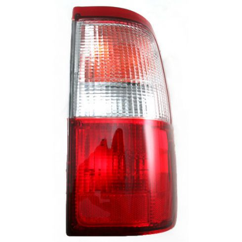 93-98 T100 Pickup Taillight Assy - RH