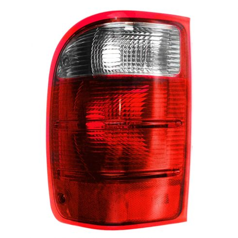 01-05 Ford Ranger Taillight LH