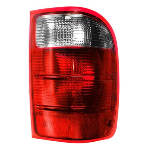 01-05 Ford Ranger Taillight RH