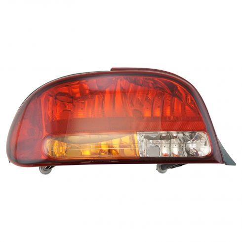 98-02 Oldsmobile Intrigue Taillight RH