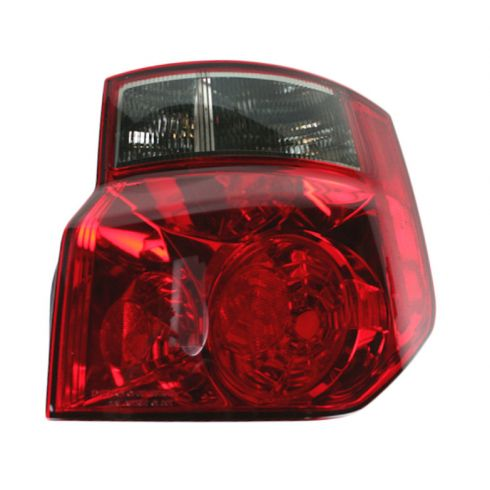 03-07 Honda Element Tail Light RH