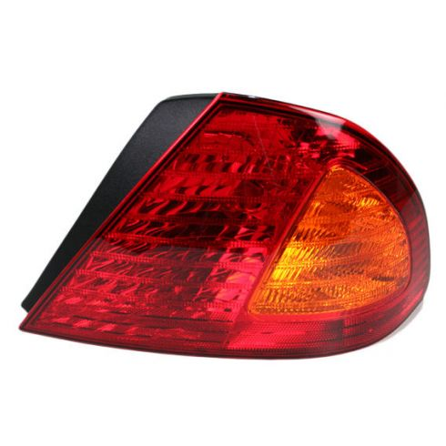 2000-02 Toyota Avalon Tail Light RH
